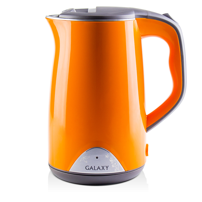 Kettle electric Galaxy GL 0313 galaxy gl 0313