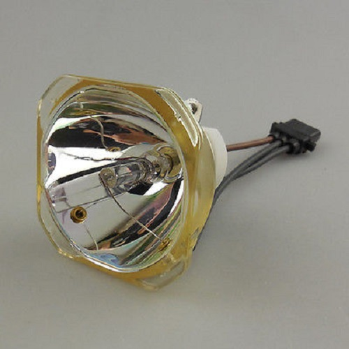 ФОТО Replacement Projector Bulb ELPLP62 / V13H010L62 For Epson PowerLite Pro G5450WU / PowerLite Pro G5550