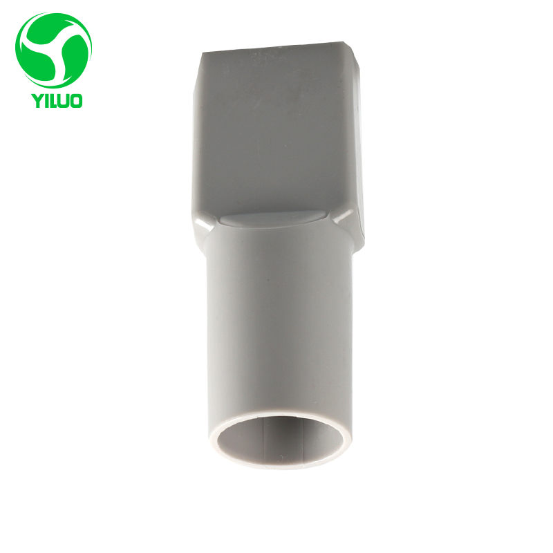 PP Plastic Vacuum cleaner Connector With Good Quality For SC861 SC861A SC862 SC863 ZL601R цена