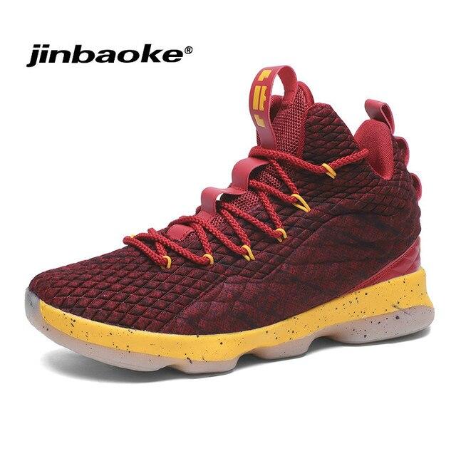 Yeni Yüksek Top Lace Up Süper Yıldız basketbol ayakkabıları Yastıklama Darbeye Dayanıklı Çift Georgetown Atletik Açık spor ayakkabılar