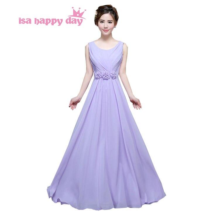3447818ca9 Linii vestidos długi festa szyfonu kobiety modest plus size suknie na bal  maturalny uroczyste przyjęcia balu suknie 2019 moda sukienka elegancka H3568