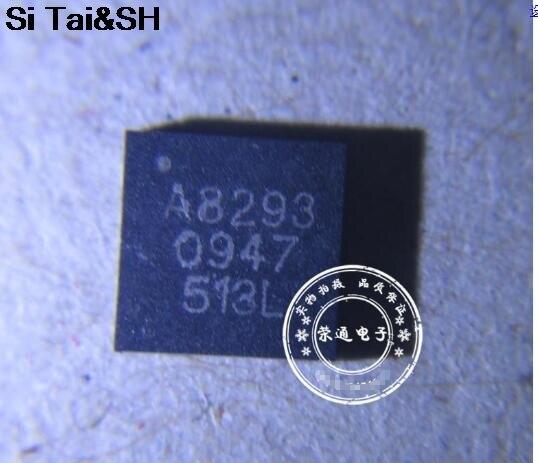 A8293SESTR-T A8293 QFN  integrated circuitA8293SESTR-T A8293 QFN  integrated circuit