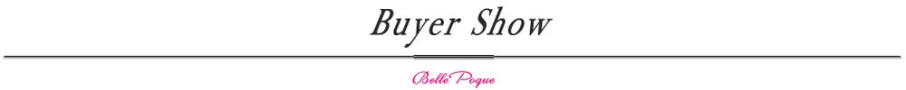 Belle Poque 17 Women Dress Robe Vintage Off Shoulder Black Summer Dress Jurken 1950s 60s Retro Rockabilly Swing Party Dresses 2