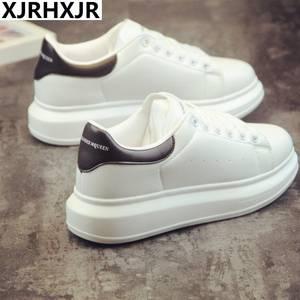 b4299c8bd4f ⑤ Online Wholesale women casual shoes footwear zapatillas ...