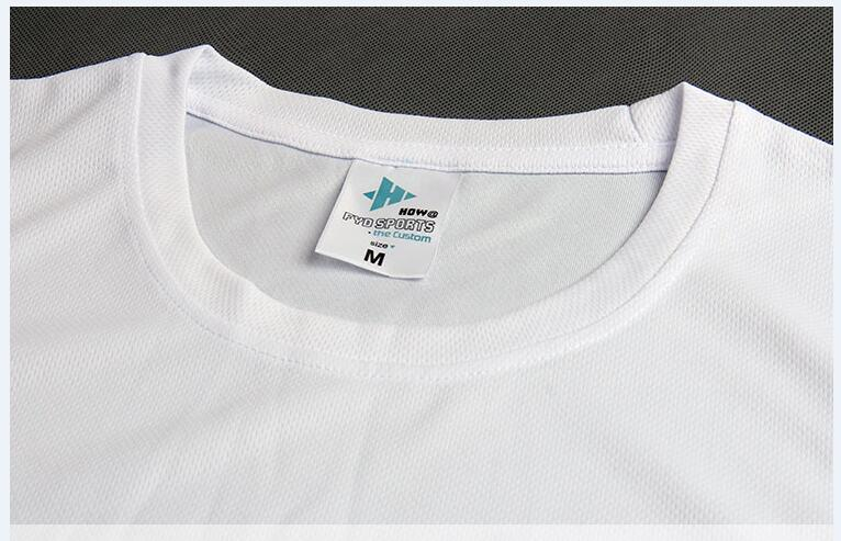 Detail Feedback Questions about SYNSLOVEN Men short sleeve t shirt ... 30b9357ef