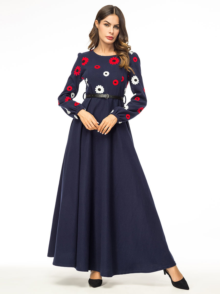 936041da9 Casual dresses are the most commonly seen dresses for women among all  clothing. A pair of online dresses can make woman look soft and charming  more than any ...