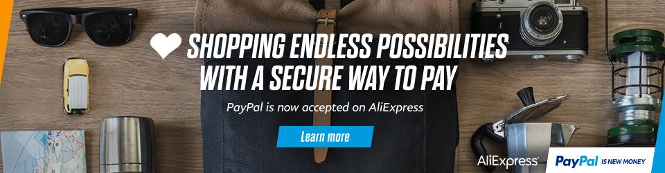 AliExpress_Merchant_Promotional_Banner_Desktop_960x250_R