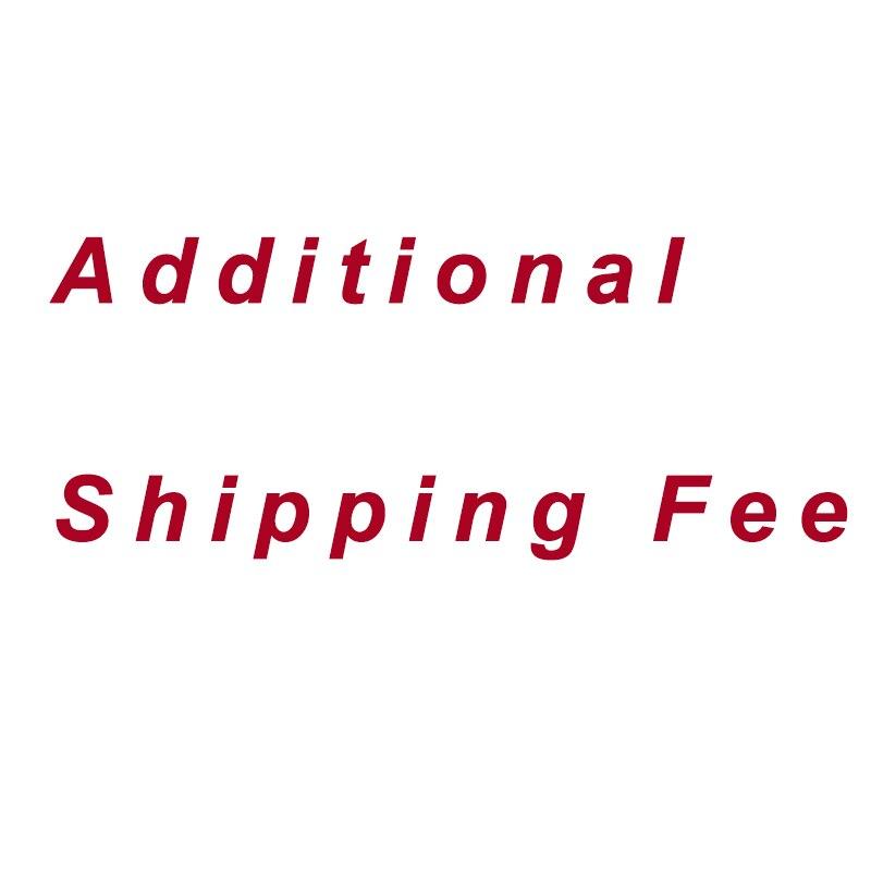 210a83b1c09 Дополнительные расходы по Вашему заказу было бы работать только продавцом  сказать вам разместить заказ