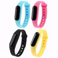 C6 Bluetooth 4.0 Сенсорный экран Смарт часы умный браслет с монитор сердечного ритма профессиональных водонепроницаемый запястье
