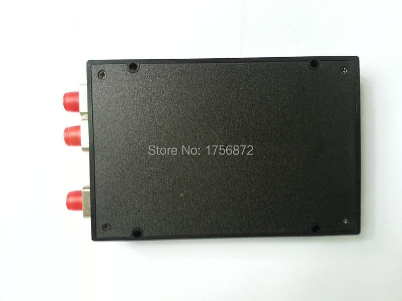 FWDM Modülü 1310nm / 1490nm / 1550nm Filtre WDM Fc / upc - İletişim Ekipmanları - Fotoğraf 6