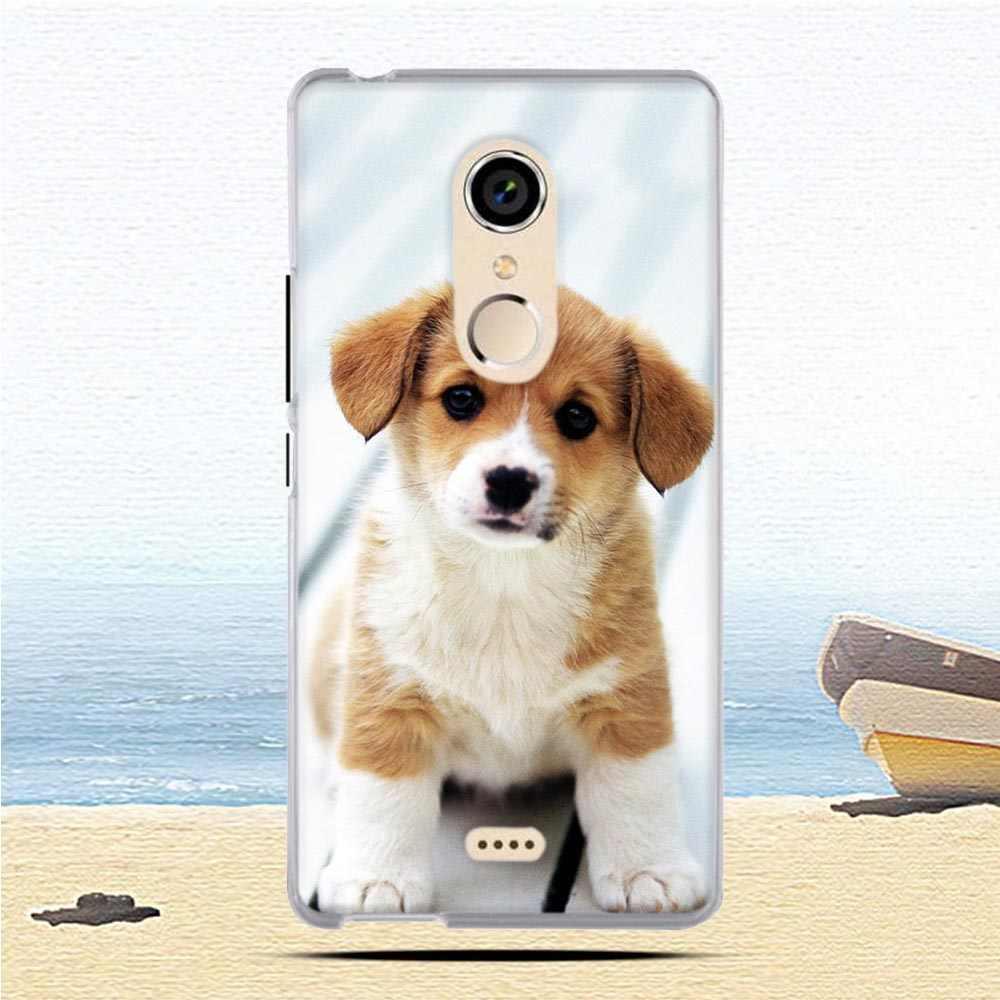 Siliconen Case Voor BQ 4S Mobiele 5050 Strike Selfie BQS-5050 Telefoon Cover Voor BQ 4S Mobiele 5050 Strike Selfie BQS-5050 schelpen Zakken