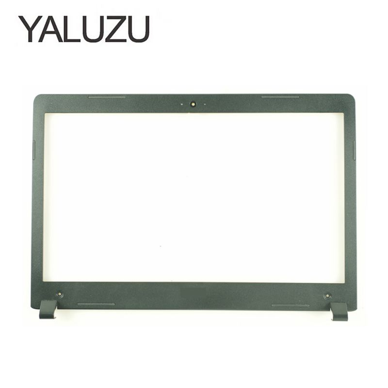 YALUZU LCD Front Bezel Cover For Dell Vostro 5439 5460 5470 5480 V5439 V5460 V5470 V5480 0ND6VF B Shell Non-touch screen led integrated taillight for jeep wrangler jk 2007 2016 snake style brake light reverse rear lights eu us version