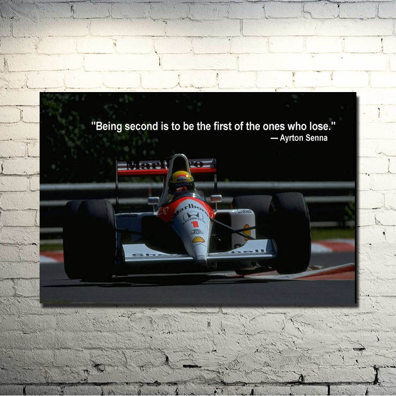 ayrton-font-b-senna-b-font-da-silva-f1-racer-art-silk-poster-print-13x20-inches-sports-pictures-for-living-room-decor-005