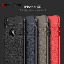 מקרה 6 טלפון X