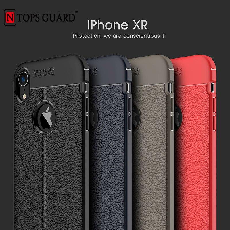Wholesale Auto Focus Case For iPhone X XS MAX Case Silicone Phone Case For iPhone XR 6 7 8 Plus