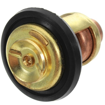 1Pc 66M-12411-00 Boat Engine Thermostat for Yamaha Outboard Motor Engine Part