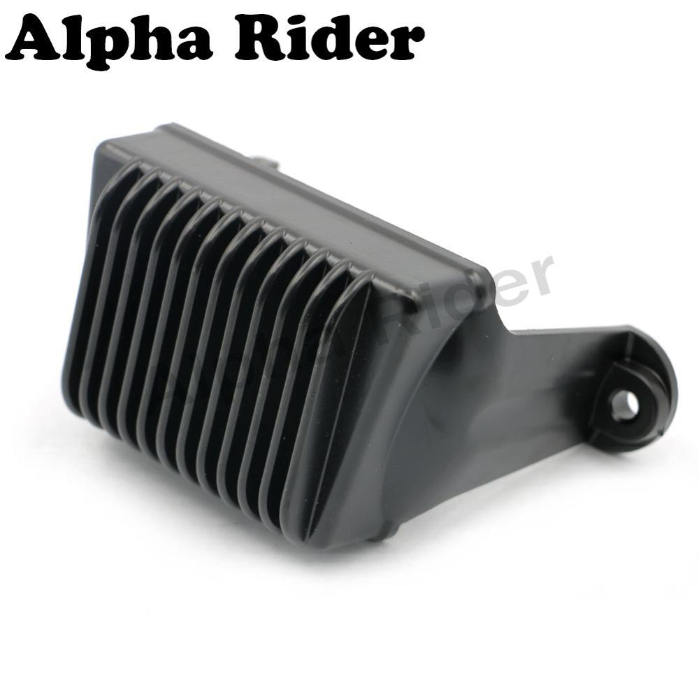 Motorcycle Voltage Regulator Rectifier for 2006-2008 Harley Street Electra Glide Road King Ultra Classic Firefighter Custom 1340 цена и фото