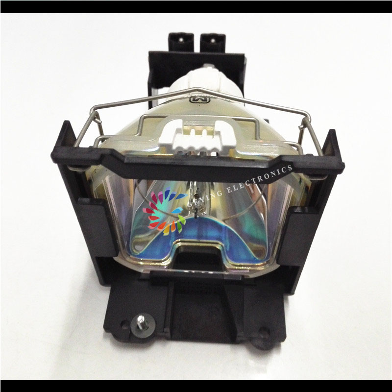 ET-LA735 HS200W Original Projector lamp with housing for PT-735U PT-L735 PT-L735NT PT-L735NTU PT-L735U PT-U1X92 PT-U1X93