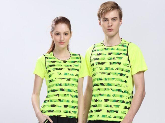 Обувь для девочек Тенниски, Бадминтон рубашка Для женщин/Для мужчин, Настольный теннис форма, быстросохнущая одежда Теннис, спортивный пинг...