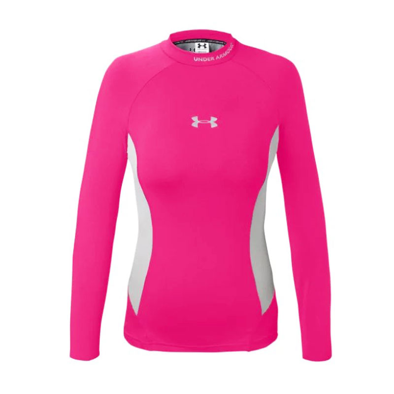 New Womens Long Sleeve Golf Clothing 4 Colors Golf