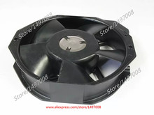 ETRI 148VK0282000 AC 115V 32W 2-piece 172x150x38mm Server Square Cooling fan