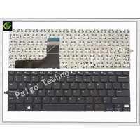 Nuova Tastiera per Dell Inspiron 11 3000 3147 3148 P20T US English Layout