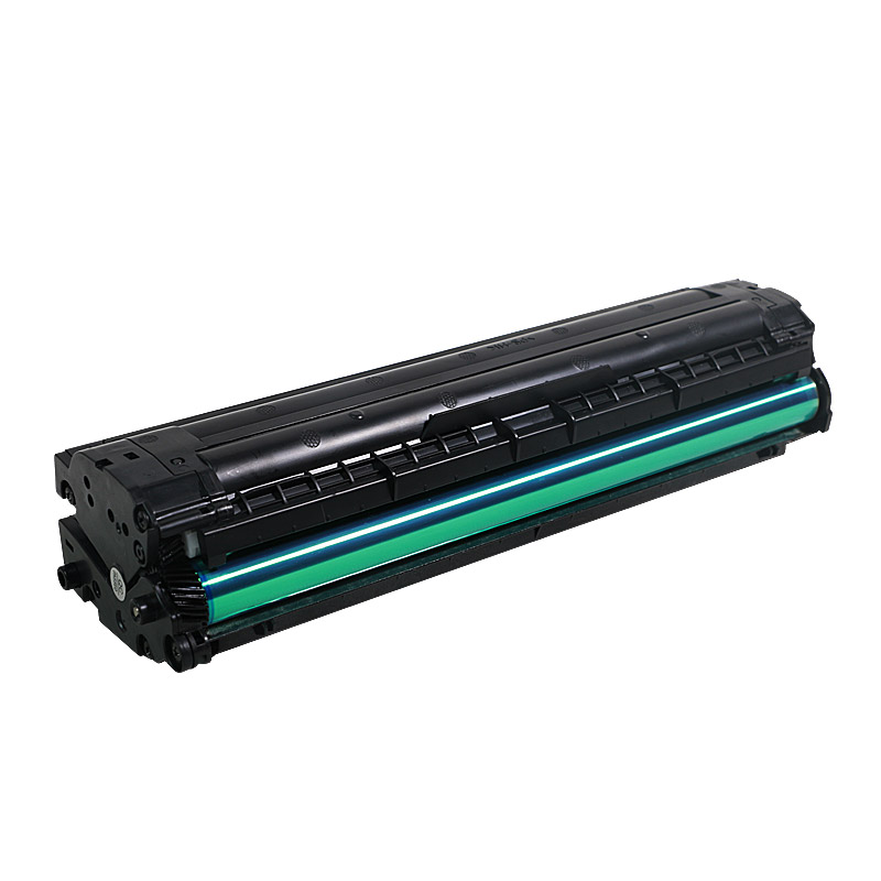 vilaxh D111S MLT-D111S Compatible Toner Cartridge For Samsung <font><b>Xpress</b></font> M2070 M2020 M2022 M2022W <font><b>M2020W</b></font> M2070W M2070FW Printer image
