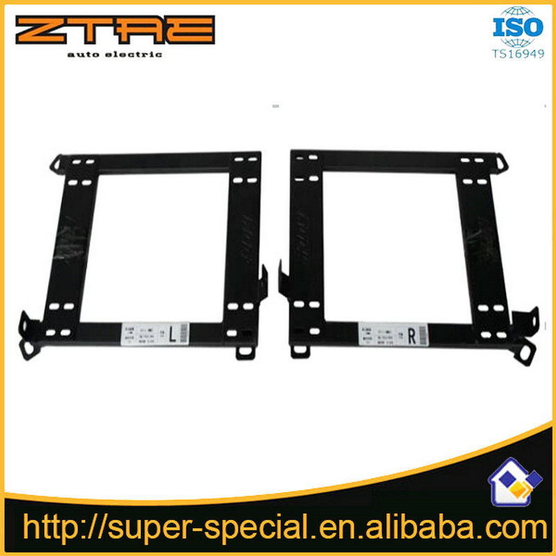 Racing Seats Bracket For BMW E46 (Left & Right)