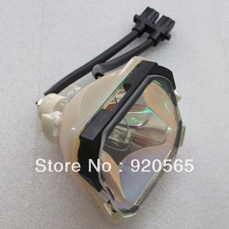 Brand New Replacement bare lamp DT00431 For Hitachi CP-S370W/CP-S380W/CP-S385W brand new replacement bare lamp dt00893 for cp cp a52 cp a101 cp a111 cp a200 projector