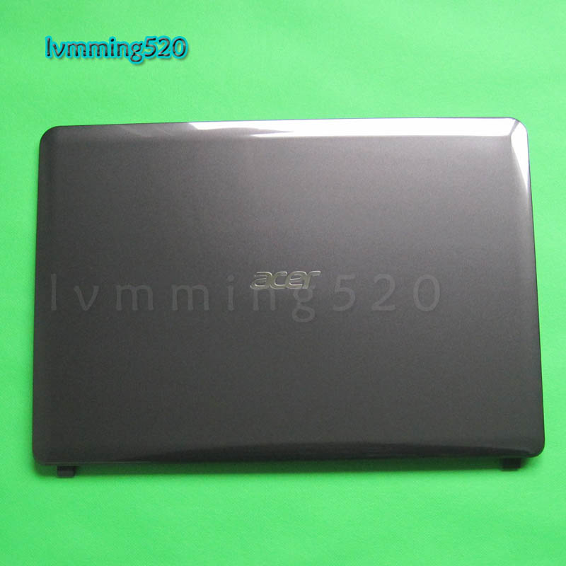 FOR ACER EC-471G A shell top Cover