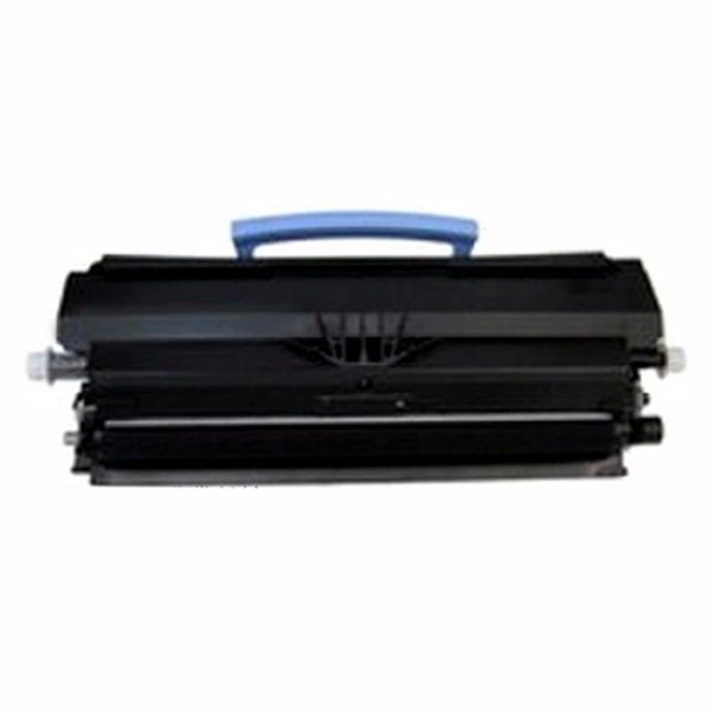 ФОТО toner laserjet printer laser cartridge for IBM IP1412 IP1512 IP 1412 1512 75P5708 75P5709 75P5710 75P5711 BK 3k