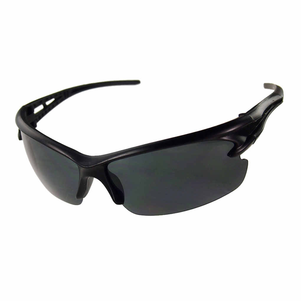 2f9106b98e4 ... Hot Night Driving glasses Anti Glare Glasses For Safety Driving  Sunglasses Yellow Lens Night Vision Goggles ...