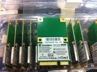 SSEA NEUE für für AzureWave AW-NE785H AR5B95 AR9285 Hälfte MINI-PCI-E 802.11b/g/n Wlan WIFI Drahtlose Karte