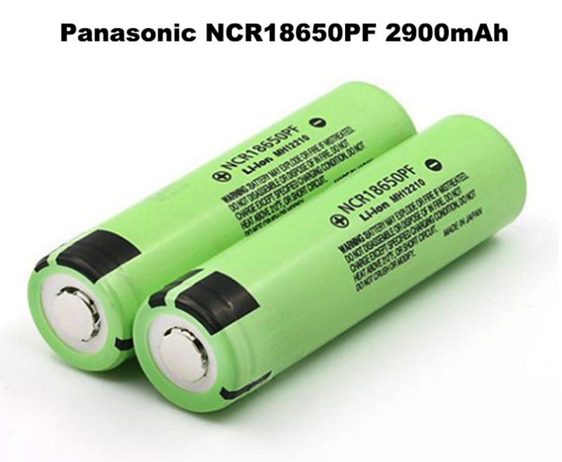 Top 60v 15Ah scooter lithium ion battery pack for Panasonic 18650 cell 16S 5P 60v 1000w 1500w electric bicycle battery +5A Charger 3