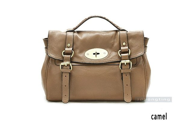 2011 DUDU lady's genuine leather handbag messenger tote bag free shipping hot selling 10 color leather bag