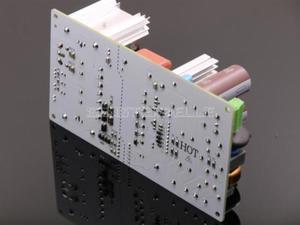 Image 5 - 800W DC + 48V + 50V + 55V + 60V + 65V LLC anahtarlama güç kaynağı amplifikatör kurulu için PSU
