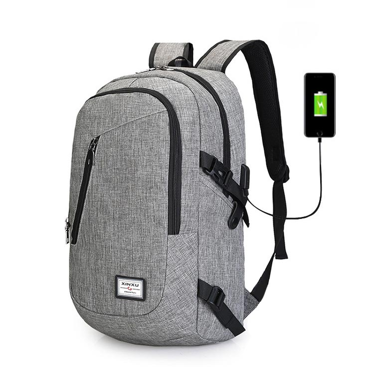 Men and Women Laptop Backpack 15.6 17 Inch Rucksack SchooL Bag Travel waterproof Backpack Male Notebook Computer Bag black 17 inch laptop backpack men usb charging nylon camouflage travel backpack computer bag headphone hole rucksack daypack notebook