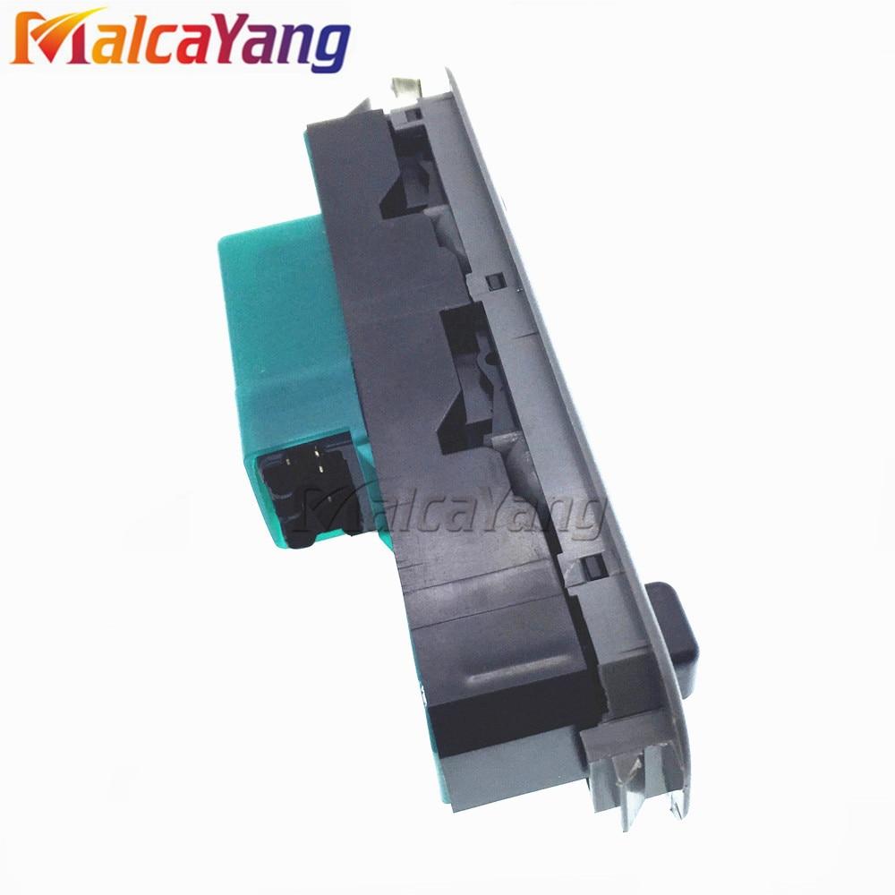 37990-81A20 Interruptor principal de ventana de energía eléctrica - Autopartes - foto 5