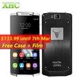 OUKITEL K10000 10000 мАч Большая Батарея 16 ГБ 4 Г FDD LTE 5.5 дюймов Android 6.0 MT6735P Quad Core 1.0 ГГц RAM 2 ГБ 8MP КАМЕРОЙ Мобильного Телефона