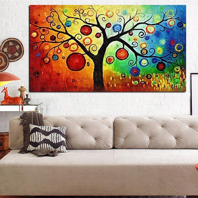 Multiple Canvas Wall Art popular multiple canvas wall art-buy cheap multiple canvas wall