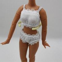 Neo Blythe Dolls Underwear & Bra