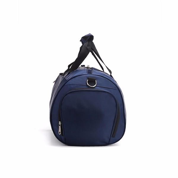 Men Travel Bags (4)_