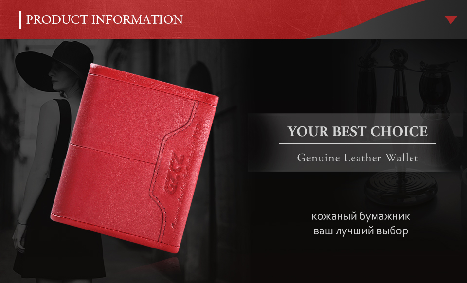 woman-wallet-rose-red-M_01