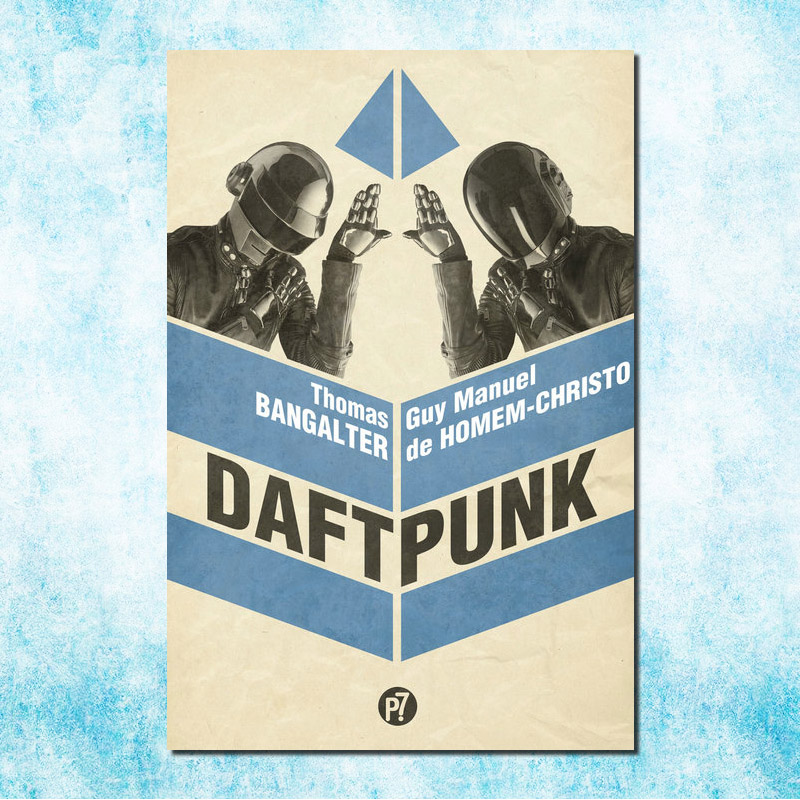 Daft Punk Music Star Silk Canvas Poster Print 13×20 32×48 inches Pictures For Bedroom Decor (more)-001