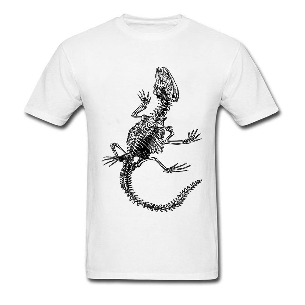 Verano 100% algodón O cuello hombre Camiseta Casual camiseta ...