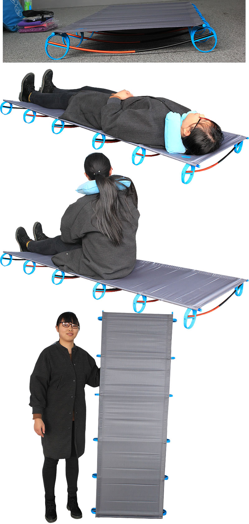 portable-bed-05