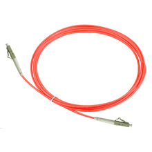 2m LC SC FC PC UPC Patchcord OM1 Multimode Fiber Patch Cable, Jumper,Optical Cord