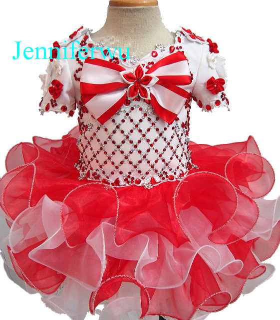 stunning little girl princess and formal  dress flower girl dresses  girl dresses  girl party dresses from size 1 to size 7 G207 atamjit singh pal paramjit kaur khinda and amarjit singh gill local drug delivery from concept to clinical applications