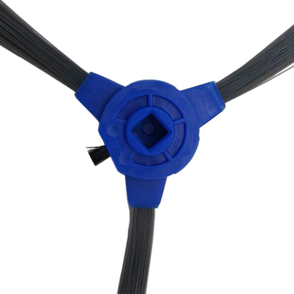 Горячая продажа набор аксессуаров для Eufy Robovac 11 S, Robovac 30, Robovac 30C, Robovac 15C, аксессуары для роботизированных фильтров пылесоса