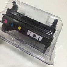 Cabezal de impresión hp 862, boquilla de 4 colores para cabezal de impresión HP photosmart B110a B209a B210a B110b B110c B110d B210b B210c B310A para HP 862